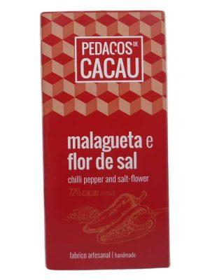 chocolate-malagueta-flor-de-sal