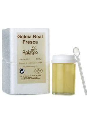 geleia-fresca-real-apiagro